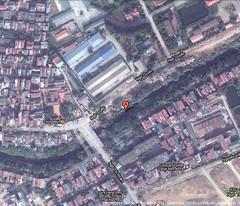Cho thuê nhà  Hà Đông, Số 643+645 mặt đường Quang Trung, Chính chủ, Giá Thỏa thuận, Liên hệ chính chủ, ĐT 0943717647 / 0903471616