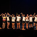 Residence Hall Variety Show