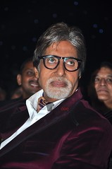 Amitabh Bachchan (Bulldog Media) Tags: red people music india ariel sports colors television carpet tv pg bulldog entertainment ceo actress bollywood movies actor choice awards backstage amitabh pca redcarpet gillette mainevent viacom headandshoulders oralb olay amitabhbachchan olympians pantene peopleschoiceawards khurana procterandgamble markburnett candidmoments awardsshow peoplechoiceawards ayushmaan viacom18 ayushman rajnayak pcaindia bulldogmediaentertainment bulldogmediaandentertainment akashsharma bulldogmedia peopleschoiceawardsindia khurrana ayushmaankhurrana onethreemedia