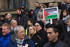"Gaza demo - Sheffield, UK 17 November 2012 • <a style=""font-size:0.8em;"" href=""http://www.flickr.com/photos/73632013@N00/8193608661/"" target=""_blank"">View on Flickr</a>"