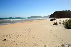 Paisagem-26 (Raphael Photos) Tags: blue light brazil sky verde luz praia beach rio gua azul brasil riodejaneiro photo nikon day barcos natureza playa dia cu fotografia litoral bzios