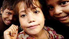 L1410476 (No_Direction_Home) Tags: poverty leica camp portrait burma refugee refugees muslim culture peoples human rights violence conflict myanmar ethnic bangladesh lada bazar coxs ethnicity displaced rakhine teknaf rohingya arakhane kutupalong ukhiya