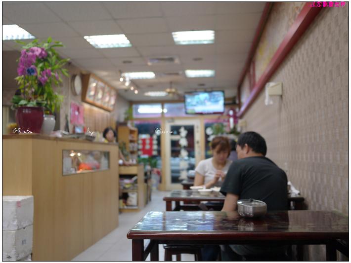 八德古都燒肉飯 (5).JPG