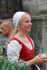 Tallin_212 (Pancho S) Tags: girls people woman streets girl persona donna europa europe tallinn estonia chica gente femme cities personas ciudades chicas donnas tallin calles artistasurbanos