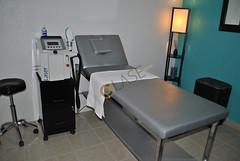 DSC_0103.JPG Area del Tratamiento con Luz Pulsada.