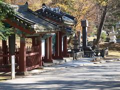 해인사,HaeIn Temple (ott1004) Tags: temple bell buddhist palace gayasan 해인사 팔만대장경 세계문화유산 haeintemplekorea 해인범종