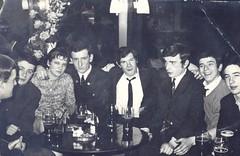 Image titled Glenn Murray Dalriada Hotel 1968