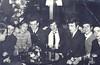 Glenn Murray Dalriada Hotel 1968