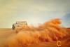 Sands Challenge (Tareq Abuhajjaj   Photography & Design) Tags: auto old sun cars car speed photography high sand flickr dubai nissan force power desert top cam uae sunny chevy saudi arabia beast sands riyadh challenge patrol v8 qatar drift tare q8 ksa ls3 ls1 motec ls2 500px tareqdesign abuhajjaj tareqabuhajjaj tareqphcom