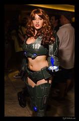 DragonCon 2012 - Sunday  **EXPLORED** (madmarv00) Tags: atlanta georgia nikon cosplay dragoncon d7000 kylenishiokacom dragoncon2012