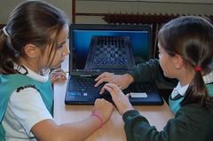 Chess (13)