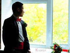 Photo by KseniyaPhotography (KseniyaPhotography +1-347-419-2616) Tags: wedding groom photograph weddingdress weddingday kazakhstan  astana weddingphoto steady artphoto  weddingbook   kseniyaphotography   newyorkphotographers              photographerinastana           kseniyaphotography photobykseniyaphotography photographerinnyc kseniyaphotography7701526747 photographerinnewyorkcity