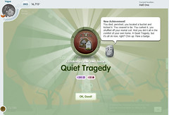 Going to Hell One (tamdolloriginal) Tags: vague glitch mmorpg tamdoll