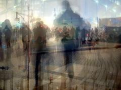 Berlin-Mitte, Grunerstraße, 2012 (Thomas Lautenschlag) Tags: berlin germany deutschland photography fotografie photographie alexanderplatz alexa allemagne mitte gwb 10179 guessedberlin берлин германия grunerstrase gwbandtor thomaslautenschlag grunerstrase20