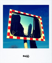 "#DailyPolaroid of 13-11-12 #46 • <a style=""font-size:0.8em;"" href=""http://www.flickr.com/photos/47939785@N05/8217016326/"" target=""_blank"">View on Flickr</a>"