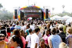 16 Parada Livre de Porto Alegre (Editorial J) Tags: gay lgbt anti livre igualdade marcha lsbica parada gays travesti lsbicas homofobia transexuais homossexualidade homessexuais