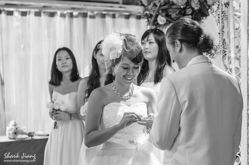青青食尚, 婚攝, 婚宴,婚禮紀錄,婚禮攝影,2012.10.28-blog-0061
