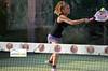 "Sandra Montilla 3 padel 3 femenina torneo thb reserva higueron noviembre 2012 • <a style=""font-size:0.8em;"" href=""http://www.flickr.com/photos/68728055@N04/8225998369/"" target=""_blank"">View on Flickr</a>"