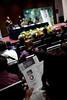 XII Encuentro Internacional sobre cultura democrática_Inauguración_27.11.2012_ACRM_006