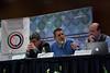 XII Encuentro Internacional sobre cultura democrática_mesa de debate de ciencia y conocimiento_27.11.2012_ACRM_010