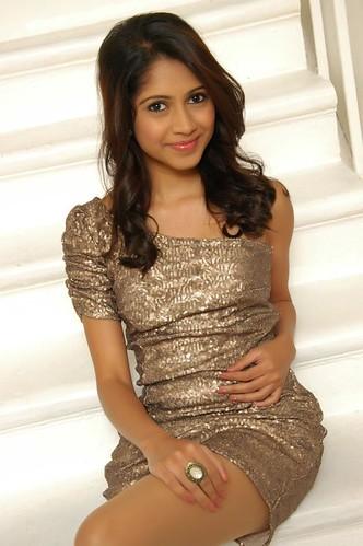 Srilanka sexy models