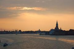 Venice 91