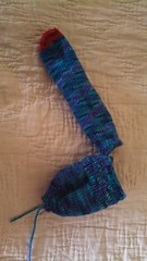 IMG_20121130_110019_917.jpg (Katyafdl) Tags: up tip willy warmer