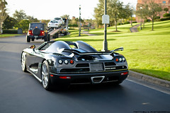 Koenigsegg CCXR Special Edition (Matthew C. Photography) Tags: