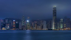 Central Skyline - Hong Kong (1982Chris911 (Thank you 1.250.000 Times)) Tags: china canon hongkong normanfoster thepeak ifc hsbc centralhongkong aia impei bankofchina pacificplace victoriaharbour ifc2 standardchartered lordfoster internationalfinancecenter conradhotel fosterandpartners islandshangrila canon5dmkiii canoneos5dmarkiii eos5dmarkiii 5dmark3 canoneos5dmark3 batmanrises canon5dmark3 eos5dmark3 eos5dmkiii canoneos5dmkiii jardinshouse