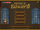 頑皮王子艾德華(The Prince Edwar)