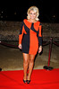 Billie Faiers The Only Way Is Essex - LIVE episode - James Argent's Charity Show - Essex