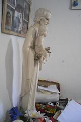 foto 1- antes (Manoel Gomes do Nascimento Filho) Tags: imagem restauração marceneiro