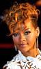 Rihanna - 23.01.10