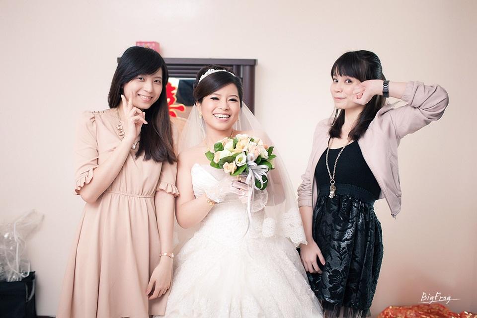 JianHung+YiHan-057