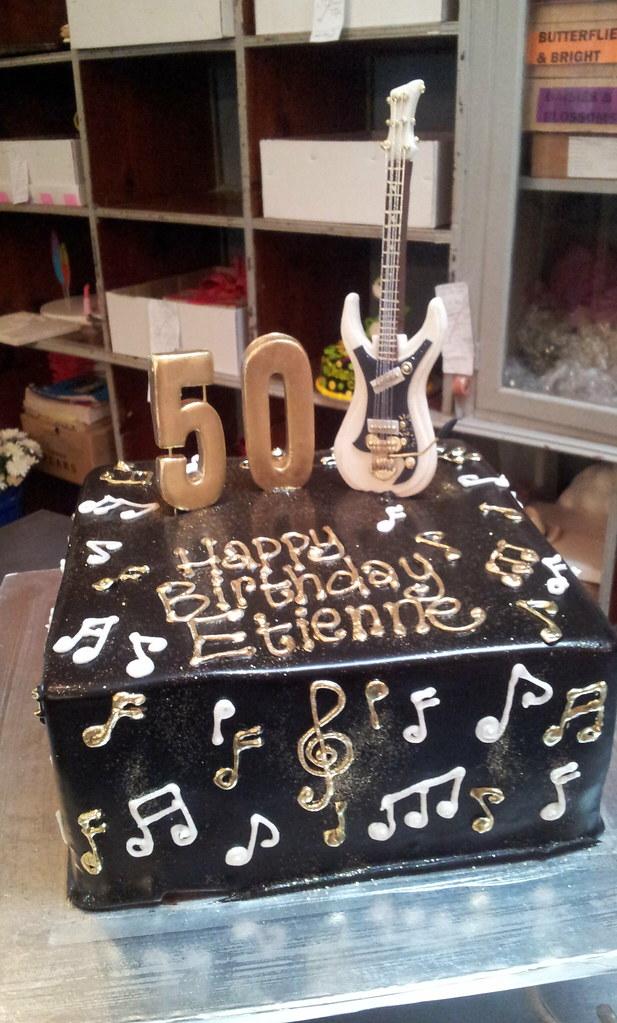 Birthday Cakes Penrith Cumbria
