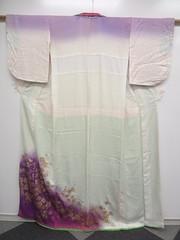 Odori Dance Hikizuri (Calla Lily Gently Weeps) Tags: dance maiko geisha kimono hikizuri susohiki