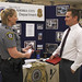 """Hiring our Heroes Job Fair 24 • <a style=""""font-size:0.8em;"""" href=""""https://www.flickr.com/photos/30237548@N04/8248325704/"""" target=""""_blank"""">View on Flickr</a>"""