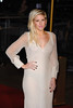 Ellie Goulding Les Miserables World Premiere held at the Odeon & Empire Leicester Square - London
