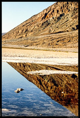Death Valley (msciarroni) Tags: usa events places deathvalley viaggiodinozze