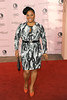 "Jill Scott ""Women In Entertainment Breakfast"" held at The Beverly Hills Hotel Los Angeles, California"