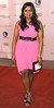 "Mindy Kaling ""Women In Entertainment Breakfast"" held at The Beverly Hills Hotel Los Angeles, California"