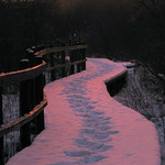 Sunset Walk thumbnail