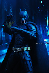 edited DSC_3860 copy (Bryan German) Tags: hot dark toys bruce wayne christian batman knight bale rises dx12