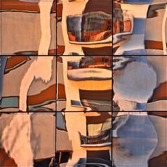 photo boillon christophe / photo au carr reflets dans