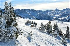 Argulls 3 (Eloy Rodrguez (+ 4.000.000 views)) Tags: christmas xmas winter espaa snow ski nature landscape spain skiing hiver nieve val invierno neige catalunya beret catalua eloy baqueira winterscape lleida esqui valdaran daran baqueiraberet valldaran bonaigua pladeberet valledearn valdearan lavalldaran nautaran eloyrodriguez mygearandme mygearandmepremium viehlla mygearandmebronze mygearandmesilver mygearandmegold valderuda rememberthatmomentlevel4 rememberthatmomentlevel1 rememberthatmomentlevel2 rememberthatmomentlevel3 rememberthatmomentlevel9 rememberthatmomentlevel5 rememberthatmomentlevel6 rememberthatmomentlevel10 puertobonaigua