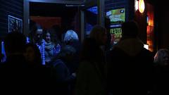 Different_Trains_Release_ Party_89 (Tim Kossow) Tags: party david records macro canon is december label release paderborn whales 28 sputnik makro vivitar adda exploding differenttrains 70210mm schade 1755mm c300 krützkamp