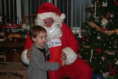 So Cal Christmas 2012 012