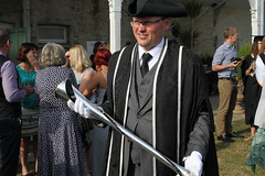 IMG_9125 (Nicholas Atkins) Tags: ngbaeu graduation rosa roseannaatkins zeb ro zebedeejackson falmouth 2014