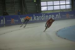 A37W7660 (rieshug 1) Tags: speedskating schaatsen eisschnelllauf skating worldcup isu juniorworldcup worldcupjunioren groningen kardinge sportcentrumkardinge sportstadiumkardinge kardingeicestadium sport knsb ladies dames 500m