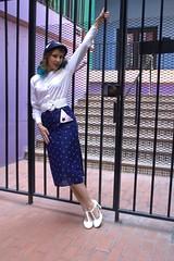 Emmy DeLight 108_pp (Az Skies Photography) Tags: model emmy delight emmydelight modelemmydelight pinup pinupmodel tucson arizona az tucsonaz la placida laplacida laplacidatucson laplacidatucsonaz canon eos rebel t2i canoneosrebelt2i eosrebelt2i june 4 2016 june42016 6416 642016 woman female femalemodel